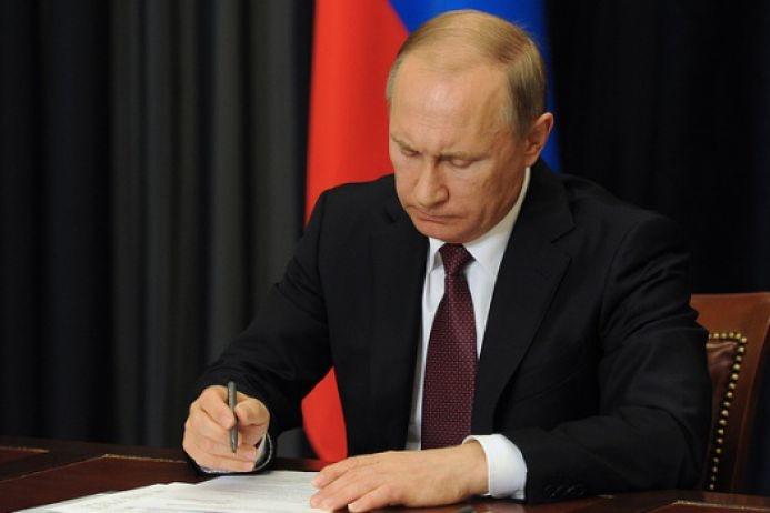 Генерал-майор оцінив плани Кремля щодо розділення України