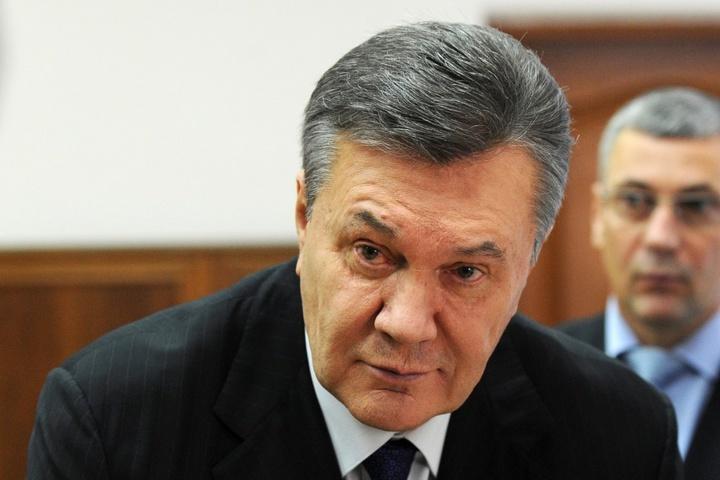 Більшість українських екс-чиновників, яких зняв з розшуку Інтерпол, знаходяться в РФ, - Генпрокуратура