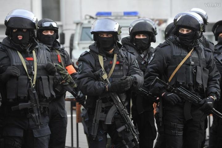 Російські окупанти проводять обшуки углави Меджлісу вСудаку— Смедляєв