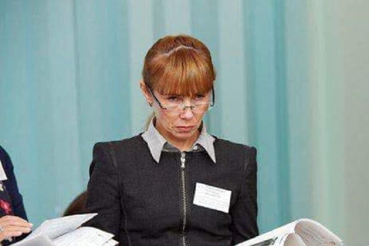 Суд арештував заступницю Кернеса із заставою у30 мільйонів