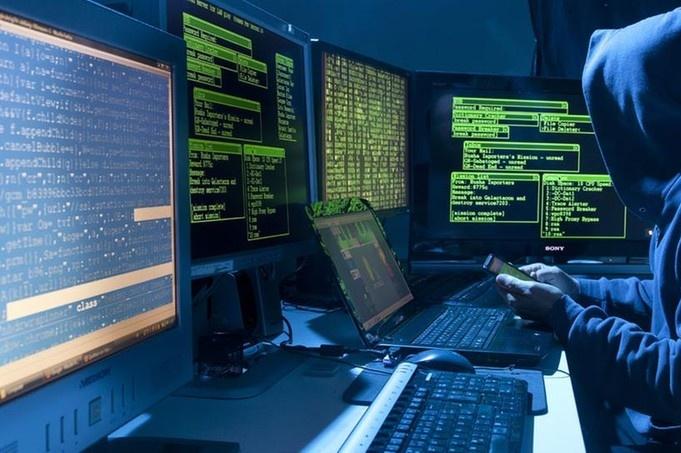 У міністерстві внутрішньої безпеки США запропонували допомогти вборотьбі з вірусом WannaCry