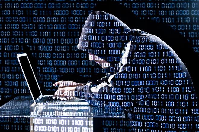 Вірусна кібератака вразила 200 тисяч комп'ютерів у150 країнах— Європол