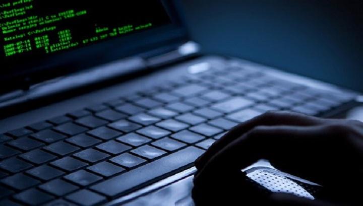 Глава Microsoft назвав уряду світу частково відповідальними заглобальну кібератаку