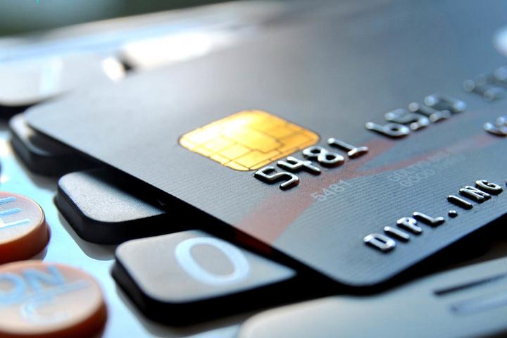 Національний банк застерігає від розголошення інформації про дані платіжних карток
