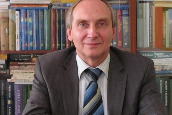 Геращенко: Бойовики пообіцяли включити Козловського вобмін полоненими