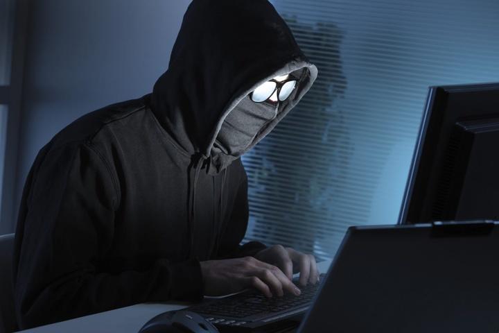ЗМІ: Хакери викрали новий фільм уWalt Disney