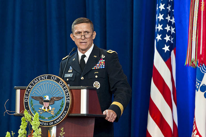 Екс-глава розвідки США: Росія вважає звільнення глави ФБР своєю перемогою