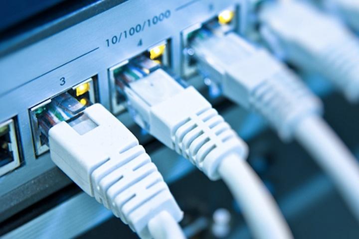 Інтернет-асоціація: Заборона російських сайтів позначиться навартості інтернету