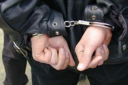 Після стрілянини наХарківщині правоохоронці затримали депутата облради