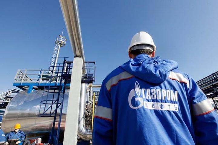 Суд відхилив скаргу «Газпрому» щодо виплати Україні 172 мільярдів штрафу