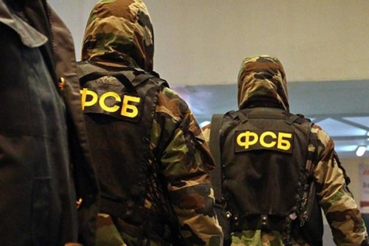 УКриму повідомили про затримання кримськотатарських активістів