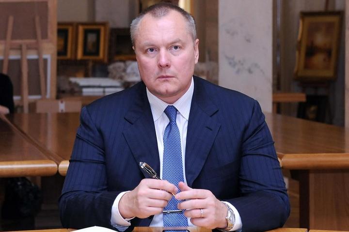Андрій Артеменко - Суд відмовився призупиняти указ про позбавлення  громадянства Артеменка 403cdba1281b6