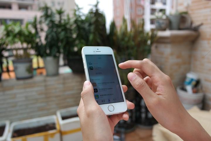Провідні мобільні оператори закривають свої сторінки у «ВКонтакте»
