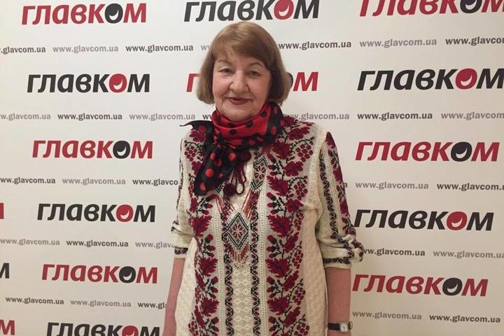 Порошенко: Миробимо перші кроки зі створення національної автономії кримських татар