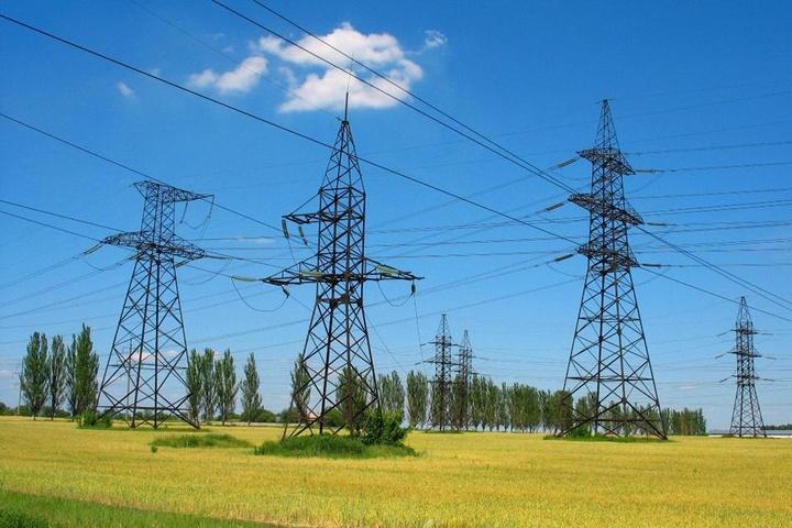 Міністр енергетики прогнозує продовження надзвичайних заходів венергетиці досередини вересня