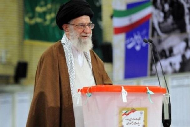 Нинішнього президента Ірану переобрали надругий термін