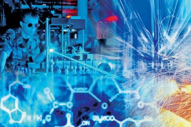 Україна посідає 56 місце в Глобальному індексі інновацій