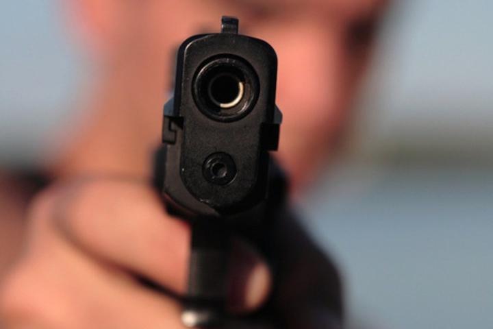 Потрійне вбивство вОдесі: стали відомі нові подробиці про одну зжертв