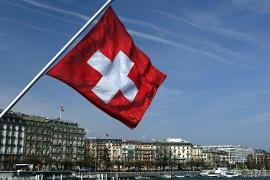 УШвейцарії відбувається референдум про відмову від атомної енергетики