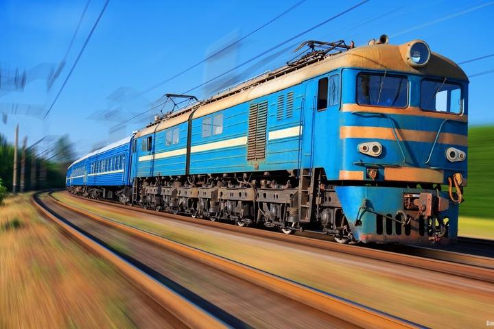 ВУкраїні змінять ширину залізничної колії під стандарти ЄС і Китаю