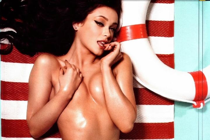 Яремчук мария порно фото