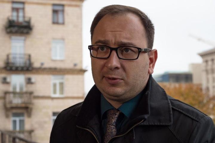 Полозов розказав про зв'язок російського адвоката Савченко із Сурковим