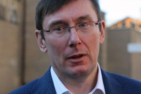Іловайський котел: генпрокурор назвав кількість підозрюваних росіян