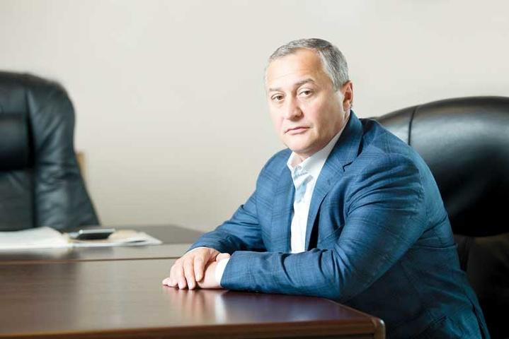 ГПУ хоче зняти недоторканність здепутата Бобова