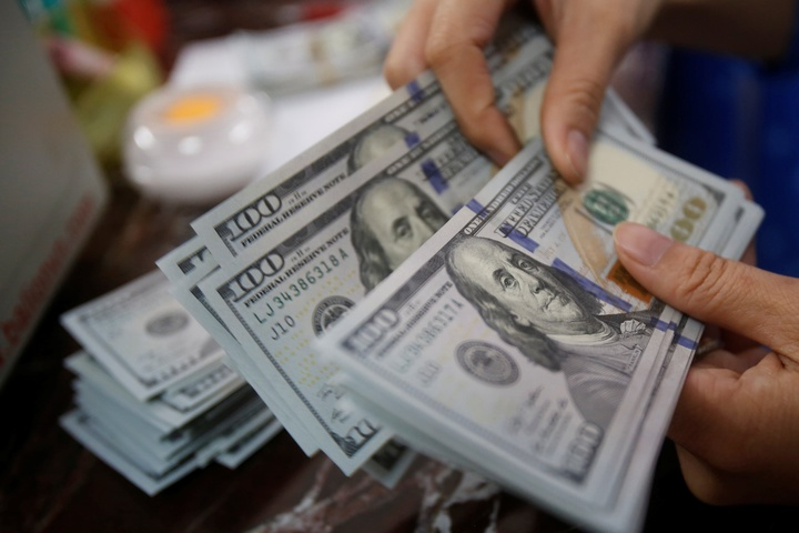 Валютні обмеження послабили,— рішення НБУ