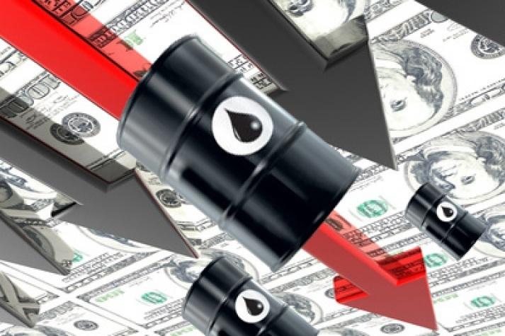 Країни ОПЕК домовилися про подальше обмеження нафтовидобутку