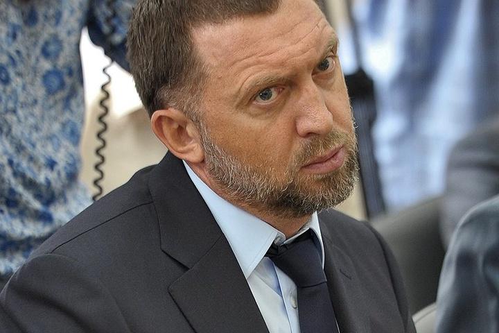 Російський мільярдер планував дати свідчення про втручання увибори США,— ЗМІ