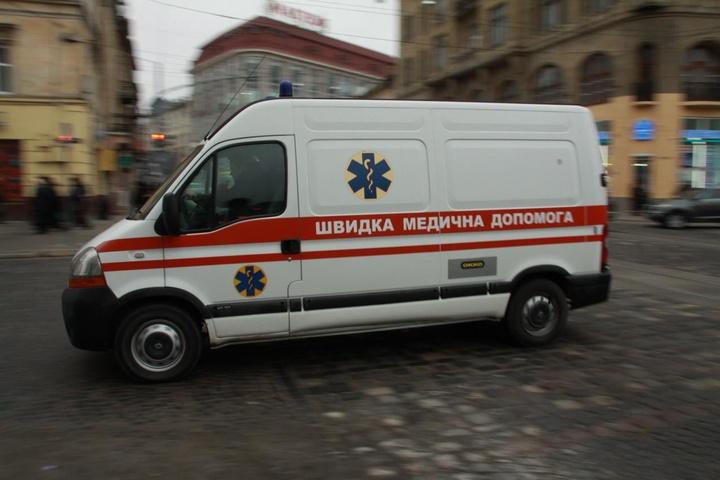 Харківський студент помер через отруєння спайсами, щеодин у лікарні