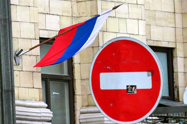 У Франції розказали про вплив трагедії «Боїнга» на запровадження санкцій проти РФ