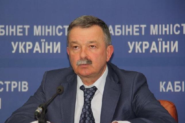 Суд відмовився судити підозрюваного ухабарництві екс-заступника міністра охорони здоров'я