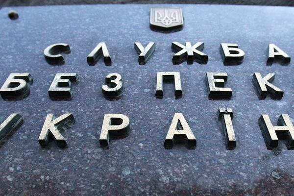 СБУ запобігла наЗакарпатті закупівлі російської автотехніки