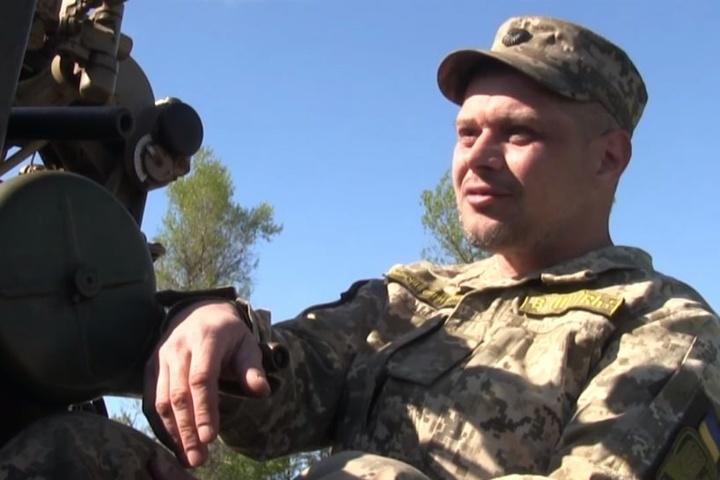 Міноборони планує призвати офіцерів запасу за80 спеціальностями