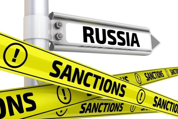 НБУ затвердив порядок виконання банками рішення РНБО про санкції