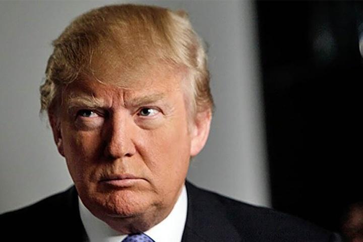 Трамп знову вимагає ввести обмеження для мусульман