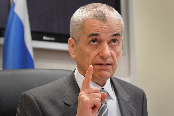 На Московії здійнялася істерика через рішення України щодо абітурієнтів з Криму