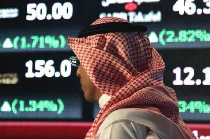 Чотири арабські країни розірвали дипломатичні відносини зКатаром