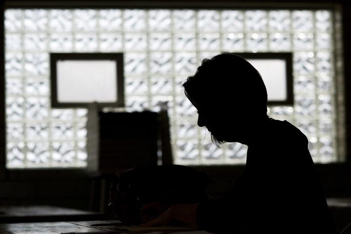 УСША затримали чиновницю зарозповсюдження секретної інформації [ Редактировать ]