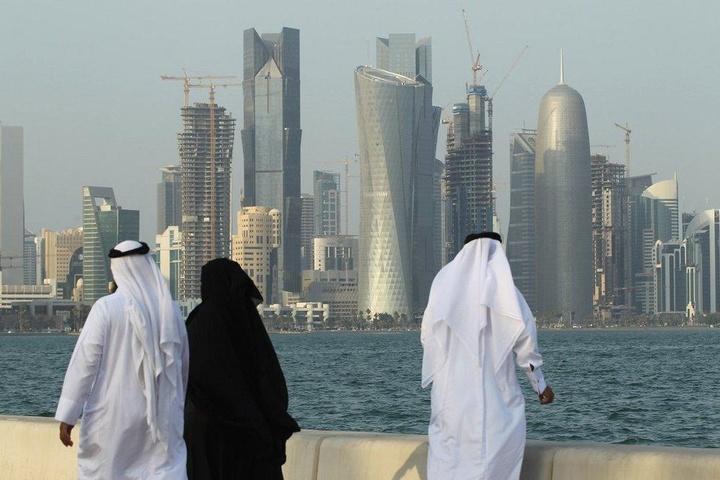 Мільярд доларів терористам готівкою— причини міжнародної ізоляції Катару назвали Financial Times
