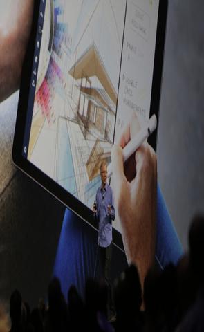 Apple презентував нові операційні системи