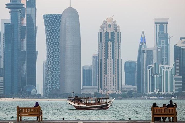 ЗМІ: Арабські країни склали список вимог доКатару для нормалізації відносин