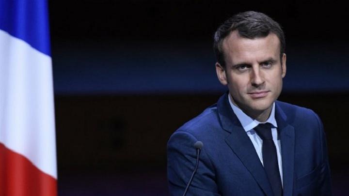Порошенко може найближчим часом зустрітися зпрезидентом Франції