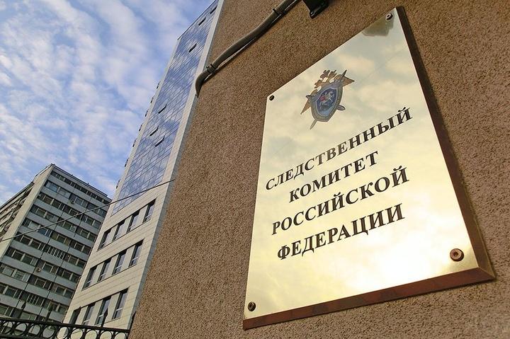 Слідком Росії відкрив 6 нових справ проти бійців АТО