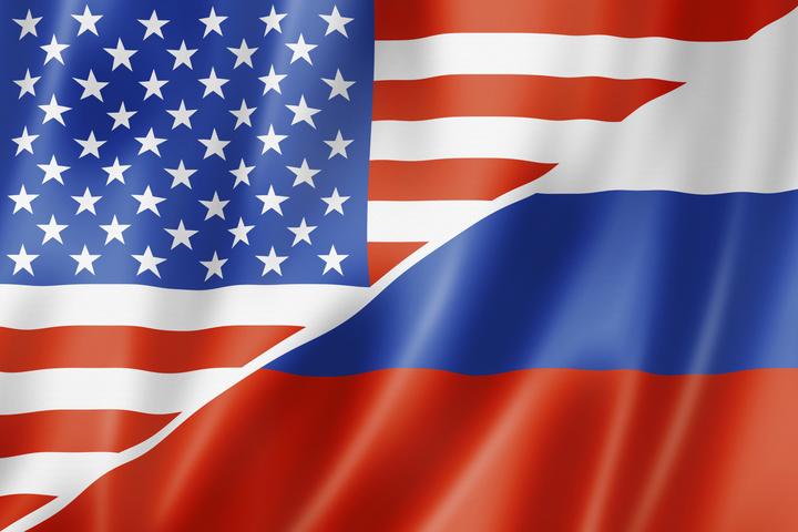 США і Росія провели секретні переговори позонам деескалації вСирії