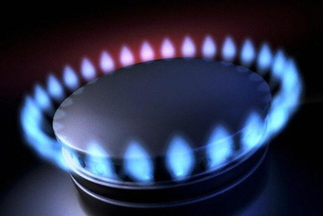 Прямі постачання норвезького газу вУкраїну можливі з2022 року