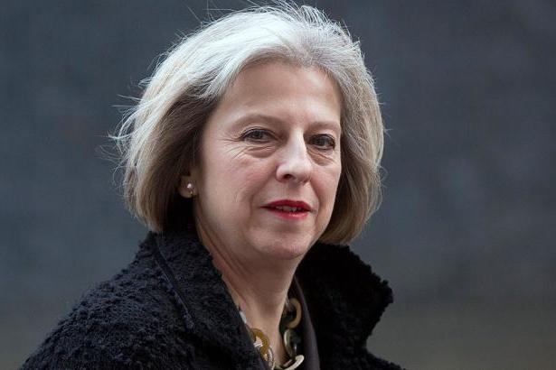 Мей обрала своїм заступником міністра, який виступав проти Brexit