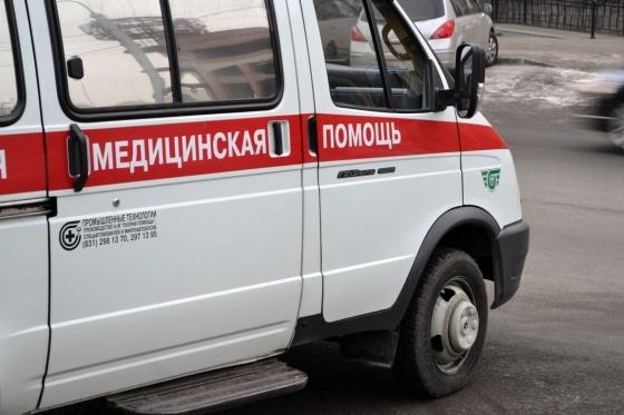 УРосії перекинувся автобус із паломниками, 11 загиблих